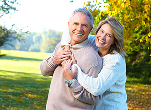 Erectile Dysfunction Treatment Seneca, SC